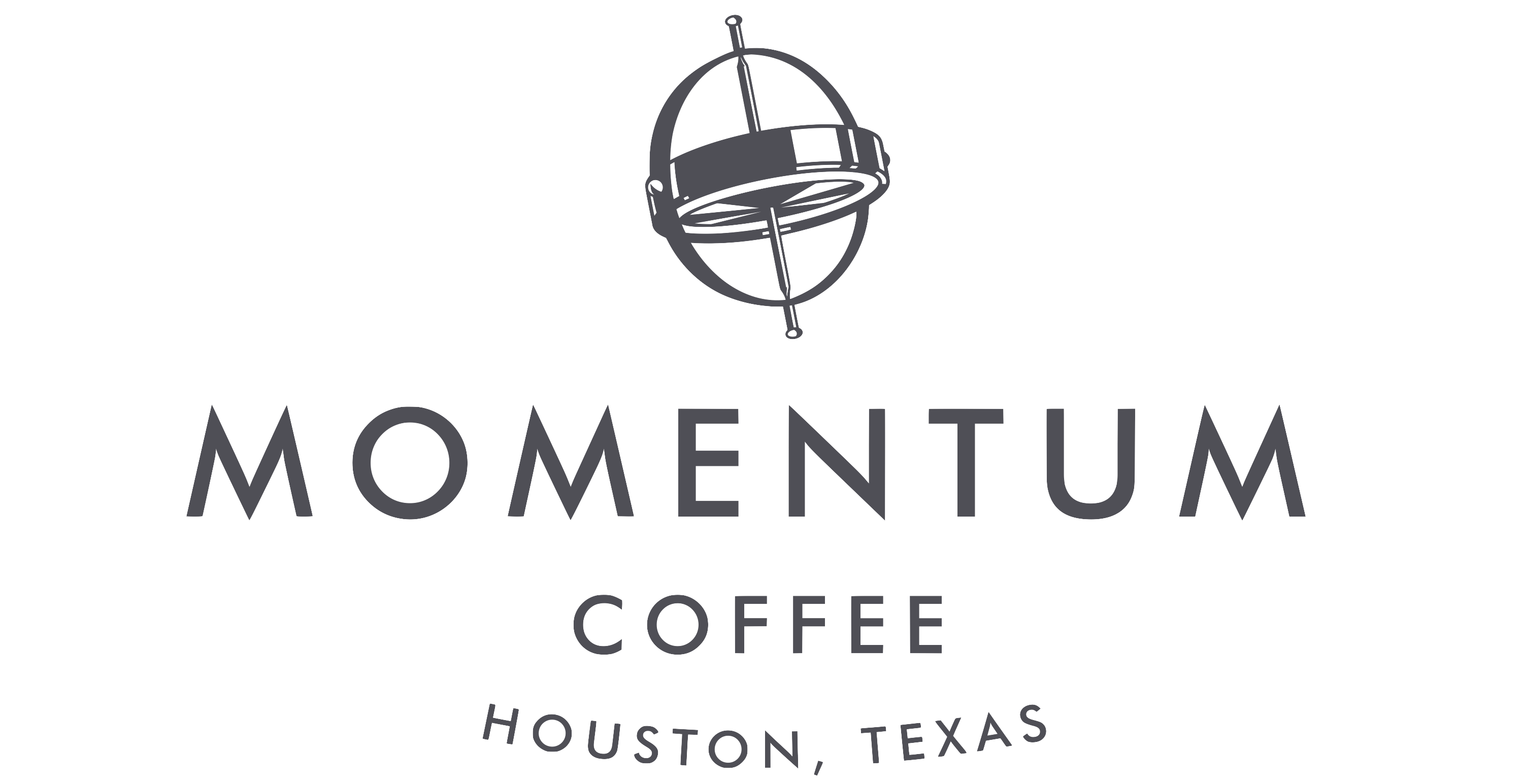 Momentum Coffee and Cafe